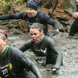 Tough Viking Göteborg - Lindalie Richwald (244)