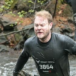 Tough Viking Göteborg - Jesper Carlsson (3864)