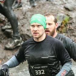 Tough Viking Göteborg - Andreas Jönsson (332)