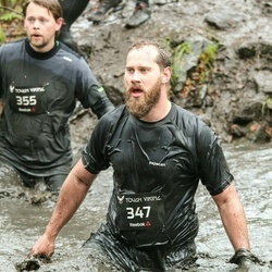Tough Viking Göteborg - Jörgen Karlsson (347)