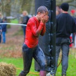 Tough Viking Göteborg - Sandra Bothén (3256)