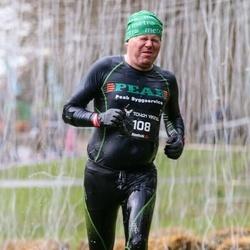 Tough Viking Göteborg - Christoffer Andressen (108)