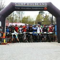Dalsland XC