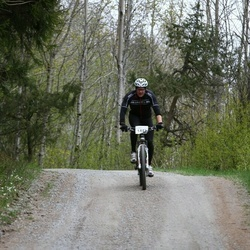 Dalsland XC - Tommy Pelli (1442)