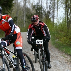 Dalsland XC - Johan Andersson (1309)