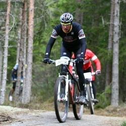 Dalsland XC - Greger Filipsson Axel Magnestrand (3010)
