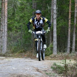 Dalsland XC - Andreas Forsberg (1486)