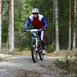 Dalsland XC - Per Andersson (1250)