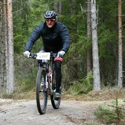 Dalsland XC - Glenn Pettersson (1247)