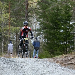 Dalsland XC - Camilla Gustafsson Renee Mörkberg (4500)