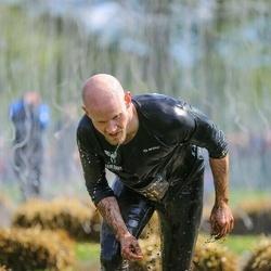 Tough Viking Stockholm Hagaparken - Christian Persson (711)