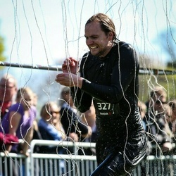 Tough Viking Stockholm Hagaparken - Patrik Käll (327)
