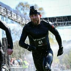 Tough Viking Stockholm Hagaparken - Jonathan Dart (61)