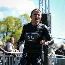 Tough Viking Stockholm Hagaparken - Yvonne Kemi (573)