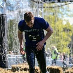 Tough Viking Stockholm Hagaparken - Roger Blomqvist (14)