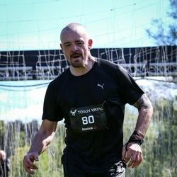 Tough Viking Stockholm Hagaparken - Christian Sjö (80)