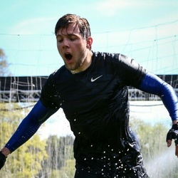 Tough Viking Stockholm Hagaparken - David Attergrim (461)
