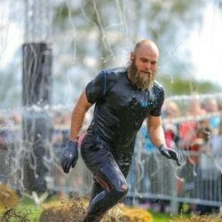 Tough Viking Stockholm Hagaparken - Simon Hällstrand (740)
