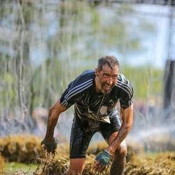 Tough Viking Stockholm Hagaparken - Jerk Ryttman (2685)