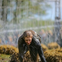 Tough Viking Stockholm Hagaparken - Egil Hansson (2312)
