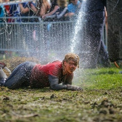 Tough Viking Stockholm Hagaparken - Kerstin Dahlberg (2393)