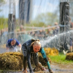 Tough Viking Stockholm Hagaparken - Embla Yngve (3382)