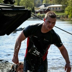 Tough Viking Stockholm Hagaparken - Johan Karlsson (216)