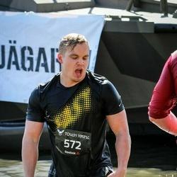 Tough Viking Stockholm Hagaparken - Didrik Pettersson (572)