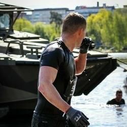 Tough Viking Stockholm Hagaparken - Nicklas Tingström (513)