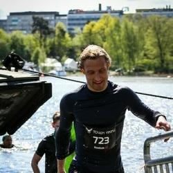 Tough Viking Stockholm Hagaparken - Oscar Taurell (723)