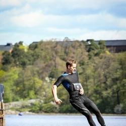 Tough Viking Stockholm Hagaparken - Simon Björklund (15)
