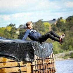 Tough Viking Stockholm Hagaparken - Marko Määttälä (516)