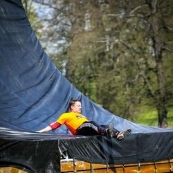 Tough Viking Stockholm Hagaparken - David Sahlin (2639)