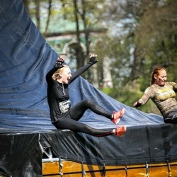 Tough Viking Stockholm Hagaparken - Elin Grahn (556)