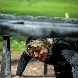 Tough Viking Stockholm Hagaparken - Ulrika Wittberg (219)