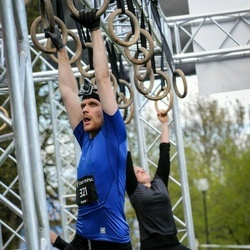Tough Viking Stockholm Hagaparken - Fredrik Hedström (321)