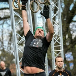 Tough Viking Stockholm Hagaparken - Julian Reisz (67)