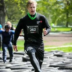 Tough Viking Stockholm Hagaparken - Sebastian Högback (262)