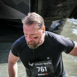 Tough Viking Stockholm Hagaparken - Johan Eriksson (761)