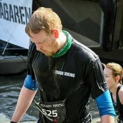 Tough Viking Stockholm Hagaparken - Arvid Weitoft (525)