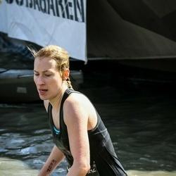 Tough Viking Stockholm Hagaparken - Annika Knüver (2073)
