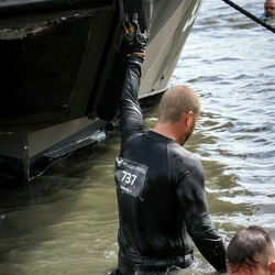 Tough Viking Stockholm Hagaparken - Mattias Zuppone (737)
