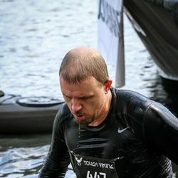 Tough Viking Stockholm Hagaparken - Henrik Andersson (447)