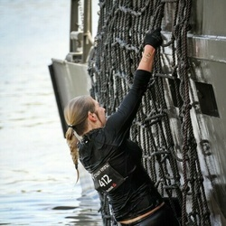 Tough Viking Stockholm Hagaparken - Ann Svedlund (412)
