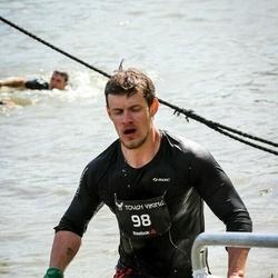 Tough Viking Stockholm Hagaparken - Mattias Lindqvist (98)