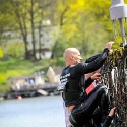 Tough Viking Stockholm Hagaparken - Markus Eriksson (2425)