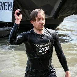 Tough Viking Stockholm Hagaparken - Ulf Engman (2790)