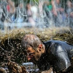 Tough Viking Stockholm Hagaparken - Fredrik Pettersson (2677)