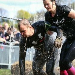 Tough Viking Stockholm Hagaparken - Daniel Karlsson (53)
