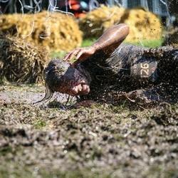 Tough Viking Stockholm Hagaparken - Holger Panni (3126)